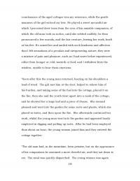 Vietnam war essay examples araby james joyce theme essay